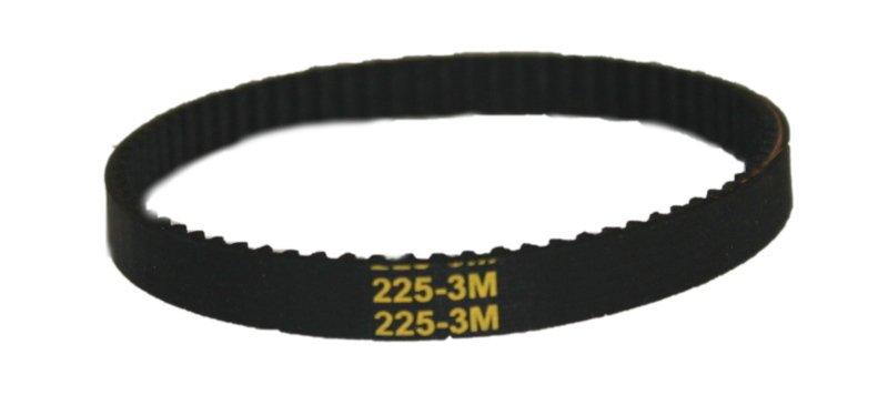 Dyson Geared Belt