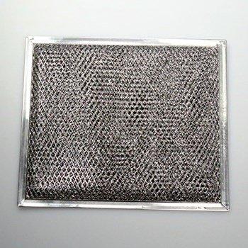 Range Hood Filter Combo