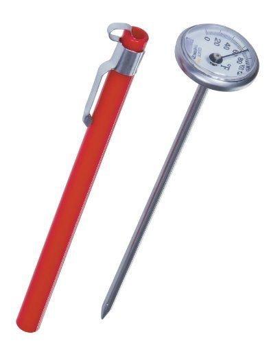 Progressive Instant Read Thermometer