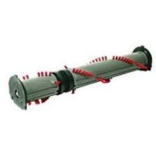 Dyson Brush Roller