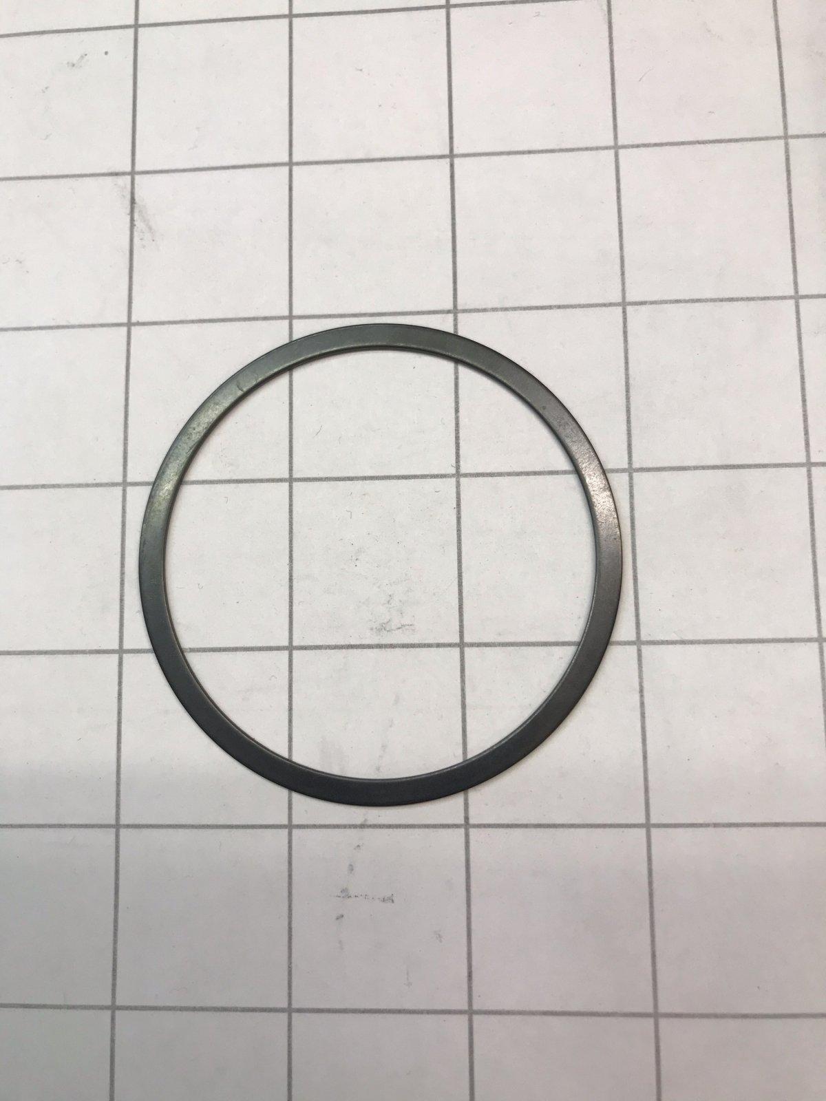Cylinder Wear Ring