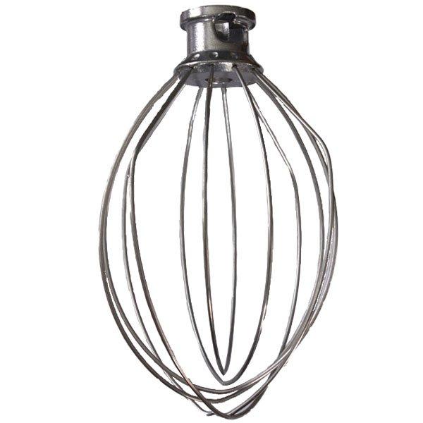 KitchenAid Wire Whip - 5 Qt Bowl-Lift