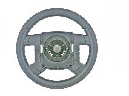 Ford F-150 Steering Wheel