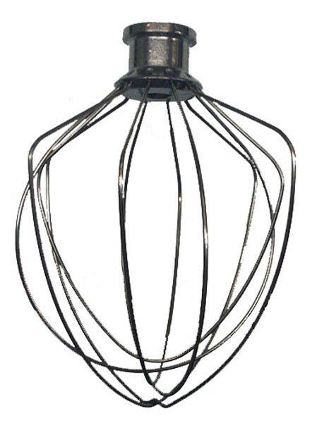 KitchenAid Wire Whip - 5 Qt & 6 Qt Bowl-Lift