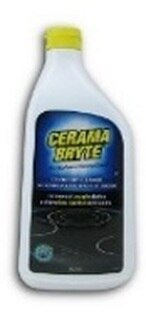 Ceramabryte Cooktop Cleaner - 28oz