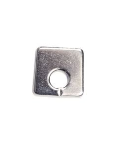 Norpro Apple Machine Square Metal Plate