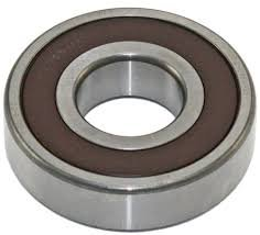 LG Washer Rear Tub Bearing