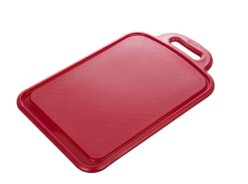 Progressive Cutting Board Medium