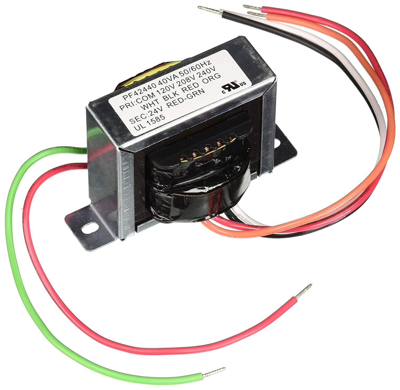 Control Transformer 24V