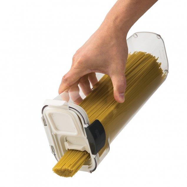 Progressive Pasta ProKeeper