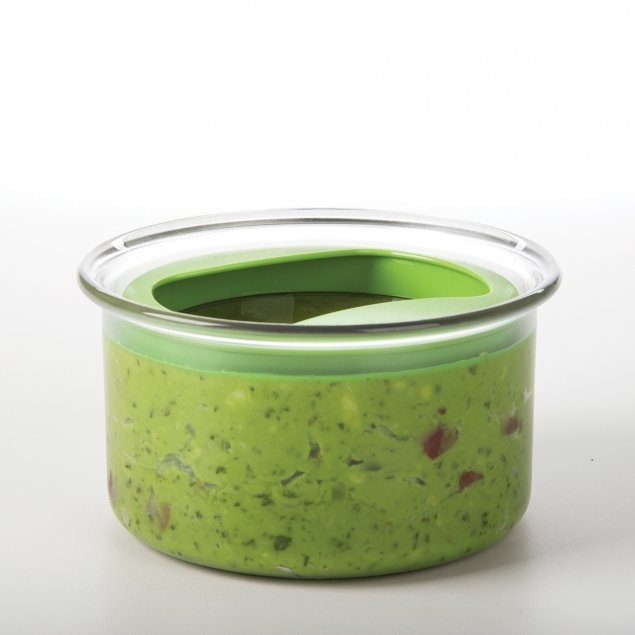 Progressive Fresh Guacamole ProKeeper