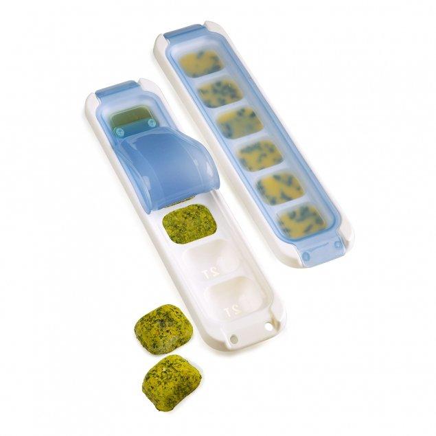 Progressive Freezer Portion Pod - 2 Tbsp Set of 2