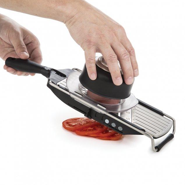 Progressive Professional Slicer