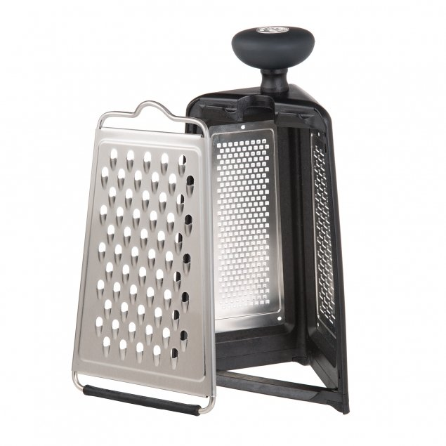 Progressive Professional Tower Grater