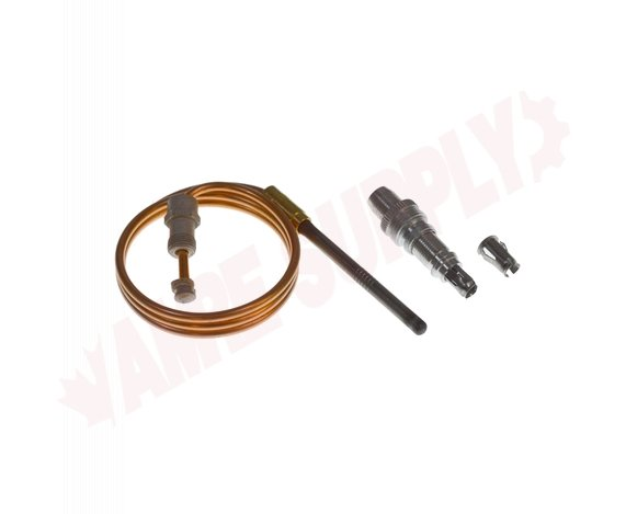 24 Premium Thermocouple
