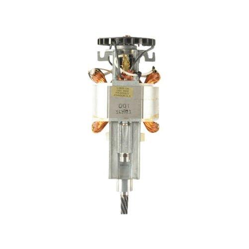 KitchenAid Mixer Motor - 8 Tooth - 9703571
