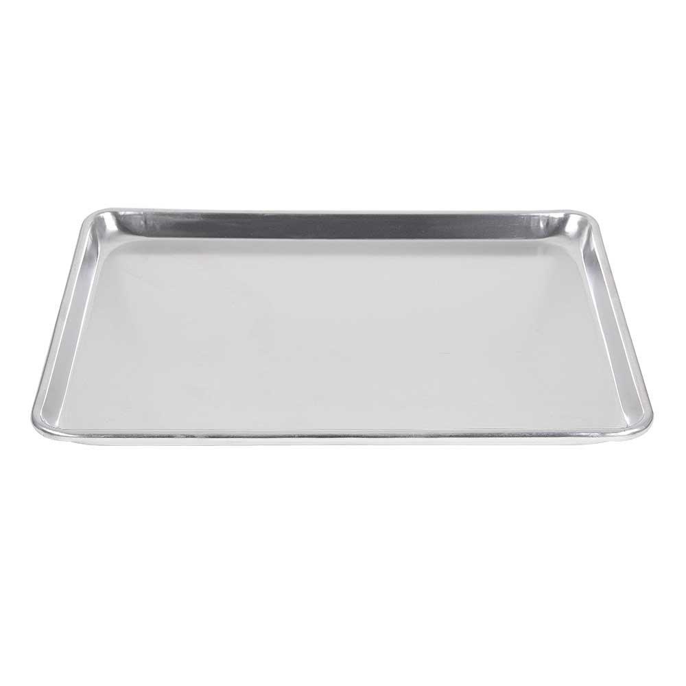 Aluminum Half Sheet Pan 18x13