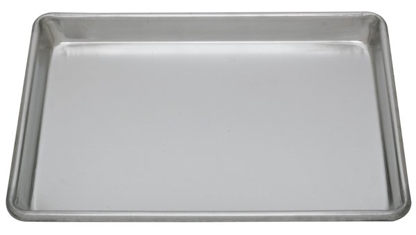 Aluminum Quarter Sheet Pan 9x13