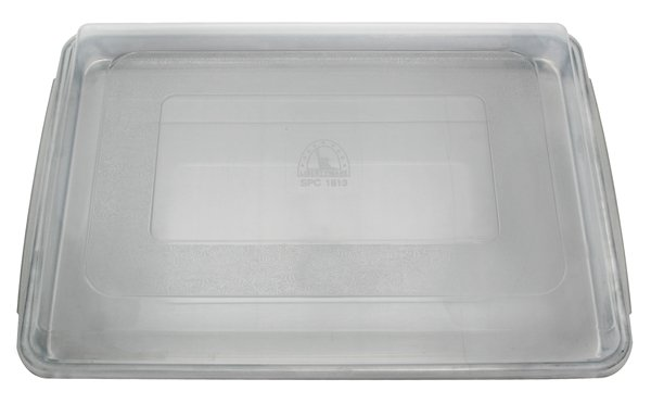 Crestware Half Sheet Pan Cover