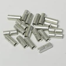 Butt Connectors 16-14 Gauge