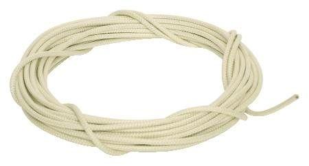 16 Gauge Hi-Temp Wire - Per Foot