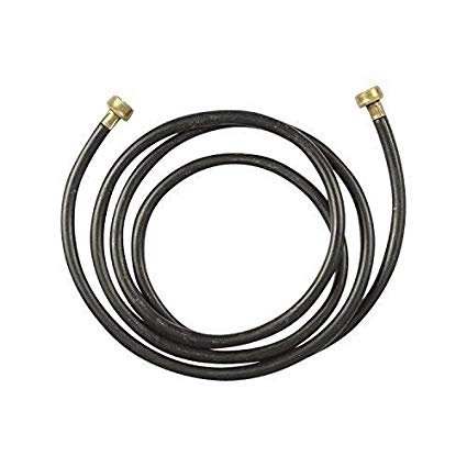 10' Fill Hose Female to Female