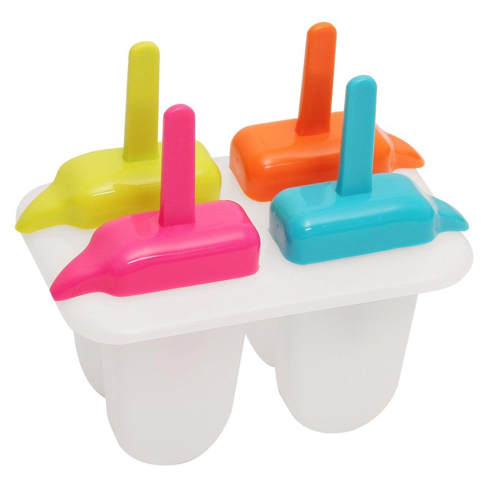 Victorio Frostbite Popsicle Maker