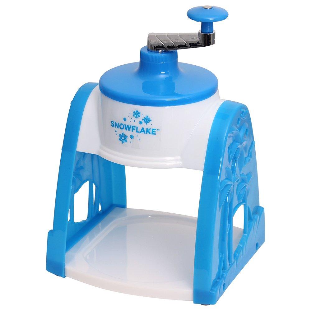 Victorio Hand Crank Snow Cone Maker - VKP1101