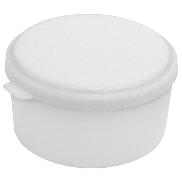 Victorio Hand Crank Snow Cone Maker Ice Mold