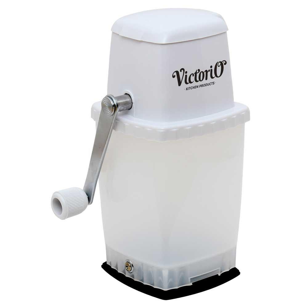 Victorio Hand Crank Ice Crusher