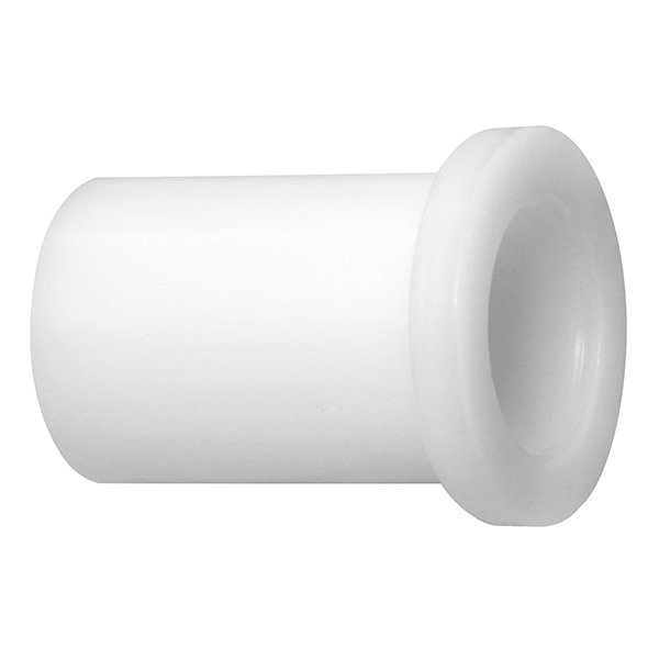 Food Strainer Nylon Bushing