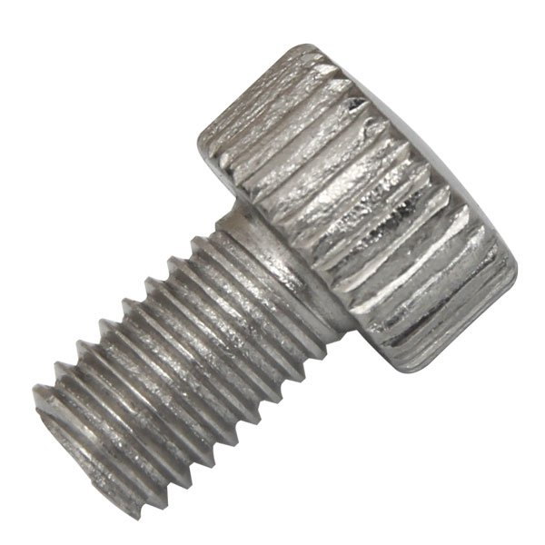 Victorio 250 Food Strainer Screen Screw