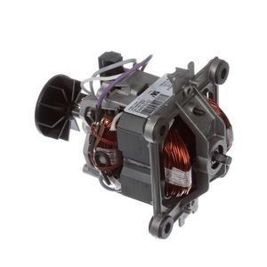 Vitamix 2 Speed Motor Assy