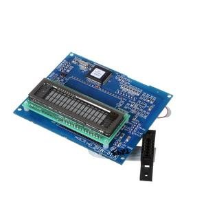 Vitamix Low Voltage Board