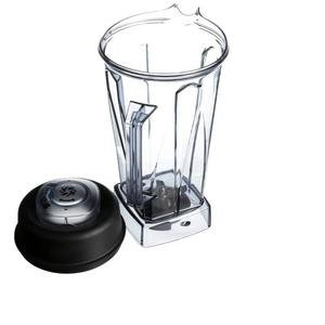 Vitamix Jar Assembly w/ Lid
