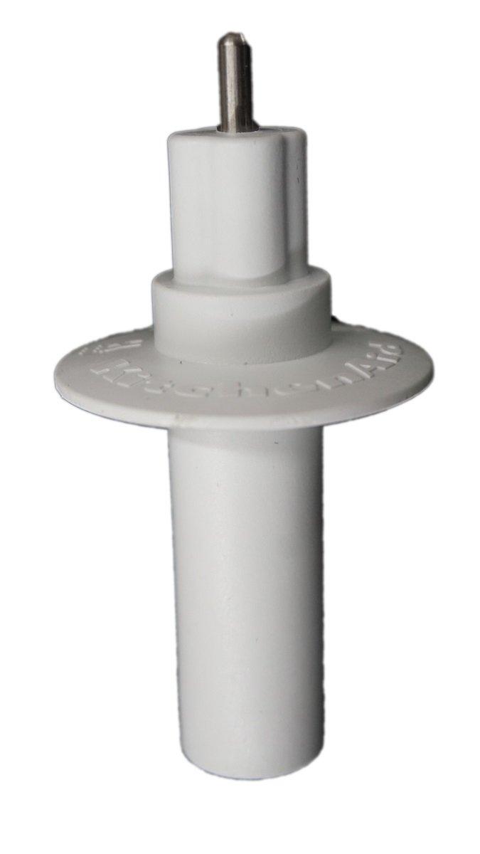 KitchenAid Blade Adapter