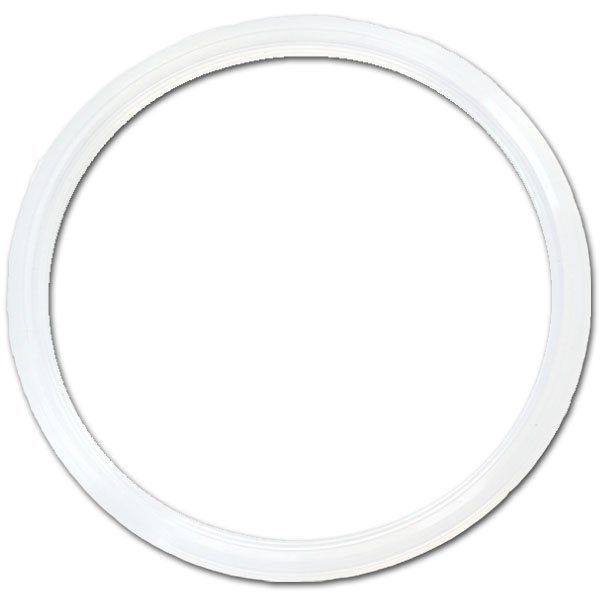 KitchenAid New Blender Jar Seal