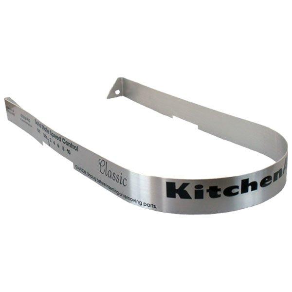 KitchenAid Trim Band