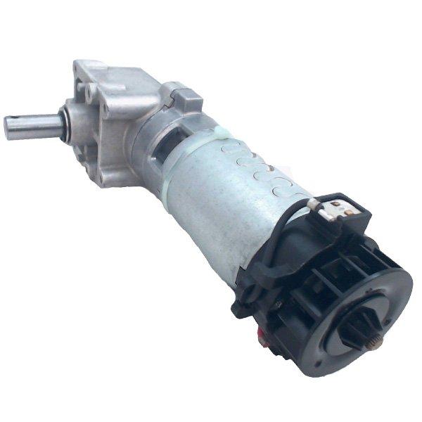 KitchenAid 3.5 Qt Motor/Transmission - W10887355