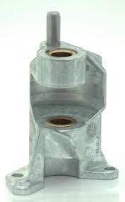 KitchenAid Worm Gear Bracket - W11082541