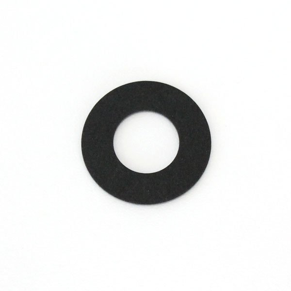 5 & 6 QT Planetary Center Shaft Washer
