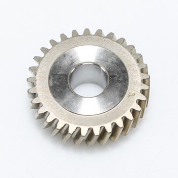 KitchenAid 6 Qt Mixer Worm Follower Gear - W11086780