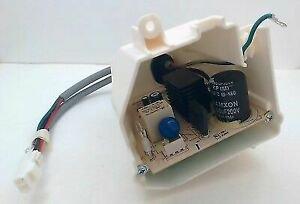 KitchenAid 3.5 Qt Mini PCB Assembly