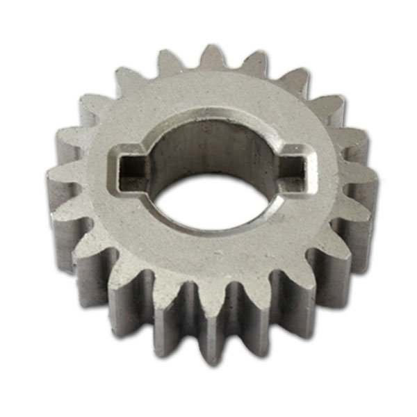 KitchenAid Pinion Gear - W11133646