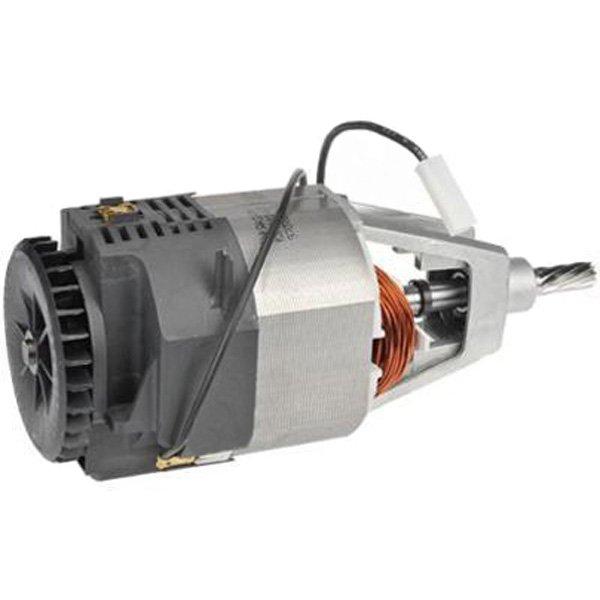 KitchenAid Mixer Motor - W11164116