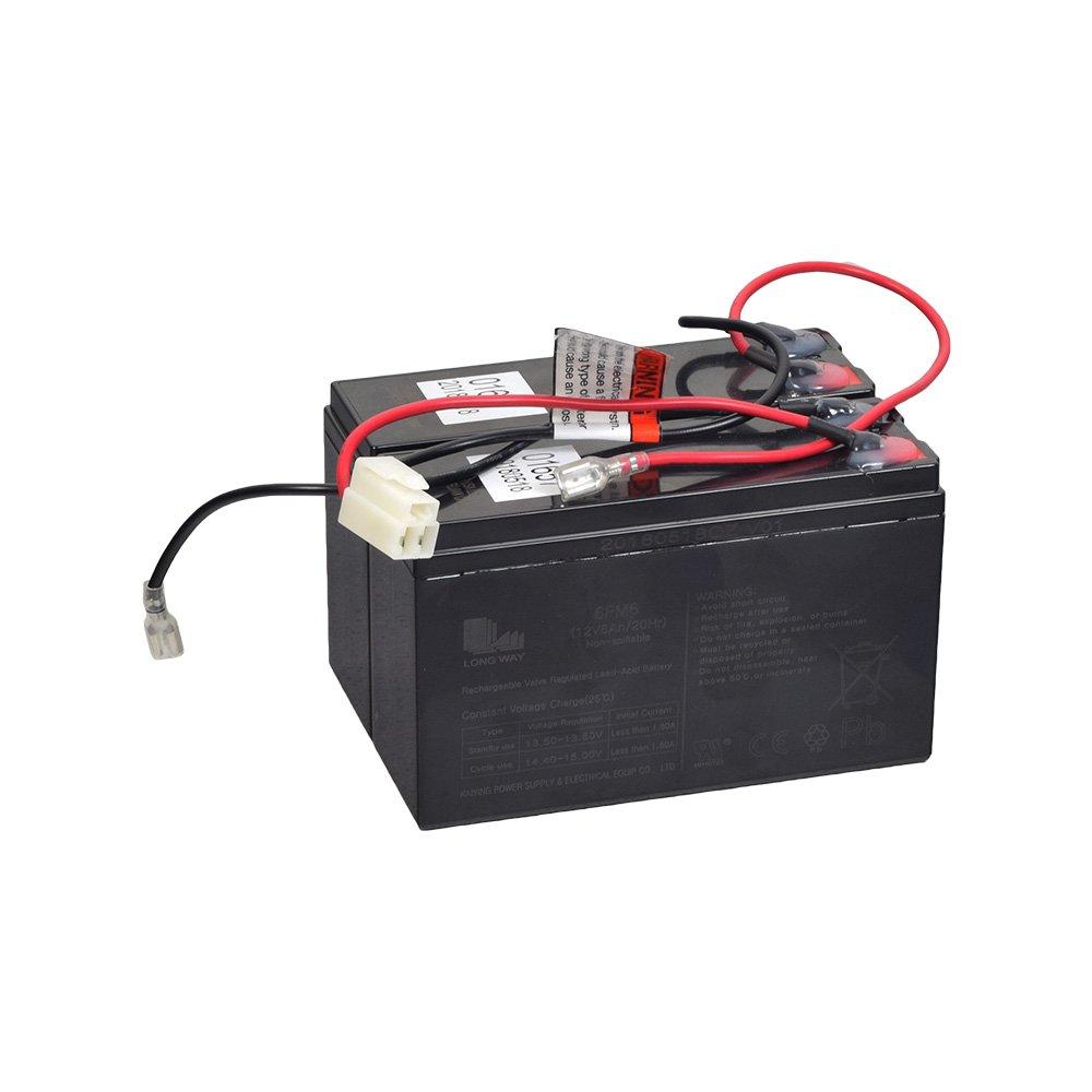 Razor Battery E100 PowerCore