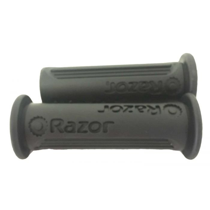 Razor Handlebar Grips - Set of 2