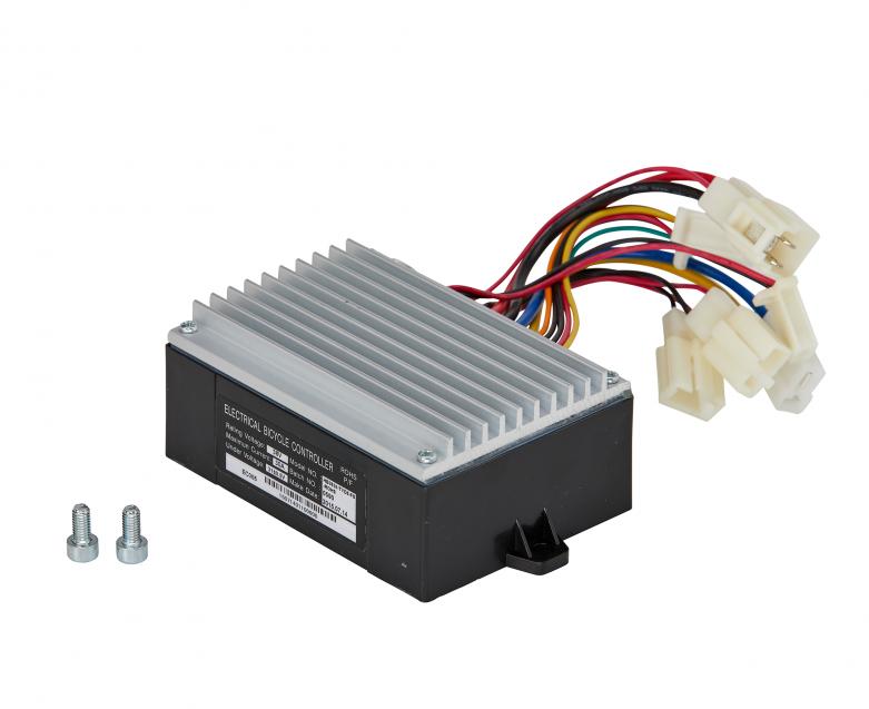 Razor Control Module MX500 MX650