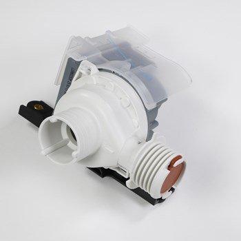 Washer Drain Pump