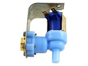 GE Dishwasher Inlet Valve
